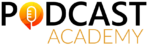 Podcast Academy Online
