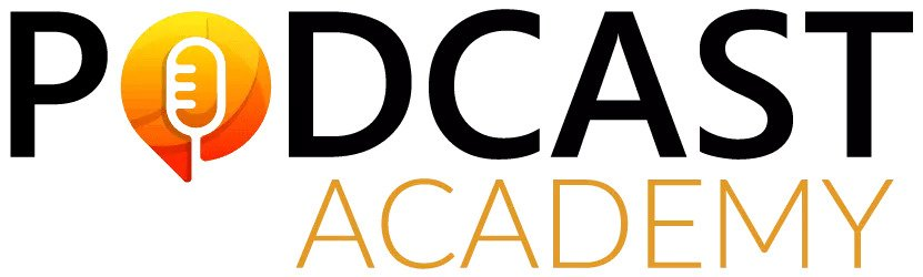 The Podcast Academy was created by Margo Lovett as a way of helping baby boomers to become a successful podcaster in their niche.